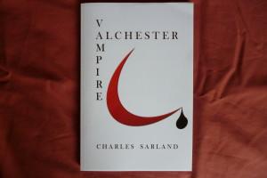 Alchester V
